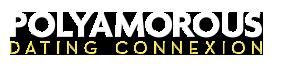 polyamorousdatingconnexion.com